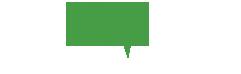 All Natural Advantage - Logo
