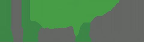 All Natural Advantage Logo